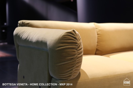 BOTTEGA_VENETA_SOFA_DETAIL