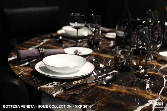 BOTTEGA_VENETA_TABLEWARE