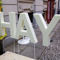 IKE-HAY? - the new design frenzy @ Milano 014