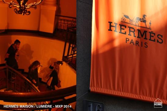 HERMES_MXP_ENTREE2