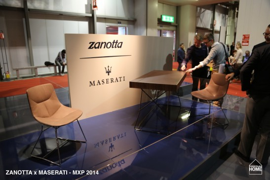 MASERATI_ZANOTTA_4