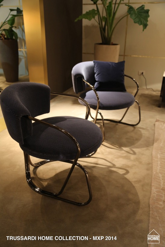 TRUSSARDI_CHAIRS_2
