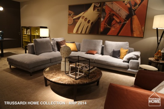 TRUSSARDI_GREY_SOFA