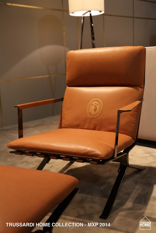 TRUSSARDI_LOUNGE_CHAIRS