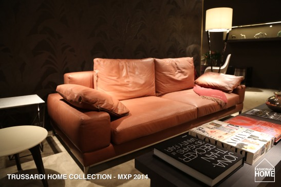 TRUSSARDI_RED_SOFA
