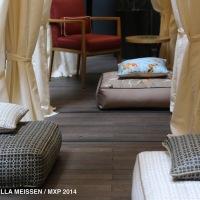 MEISSEN Home Collection @ Villa Meissen, Milano 2014