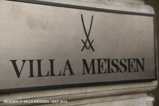 MEISSEN_MXP_villa