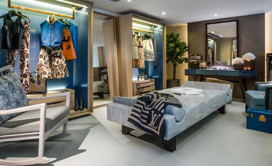 02_Louis-Vuitton_Apartment