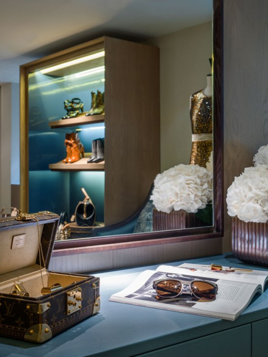 03_Louis-Vuitton_Apartment
