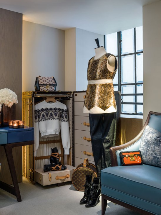 04_Louis-Vuitton_Apartment