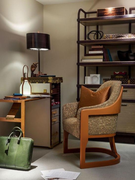 05_Louis-Vuitton_Apartment