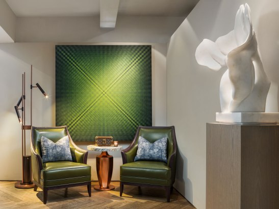 06_Louis-Vuitton_Apartment