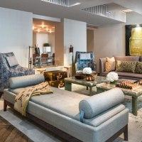 "LOUIS VUITTON's ""L' Appartement Hong Kong"" pops up"