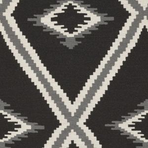 Black Mountain-carbon-LFY66483F