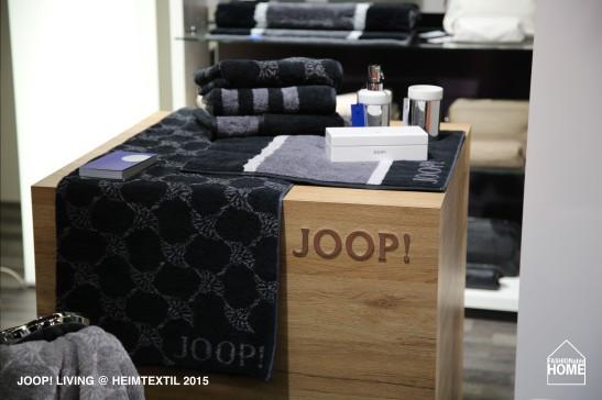 JOOP_HTX_2015_3