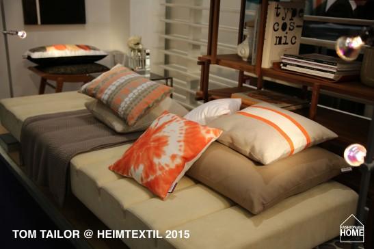 TT_HTX_2015_quer_6