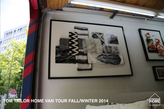 VAN-TOUR_FALL_2014_1
