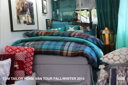 VAN-TOUR_FALL_2014_10