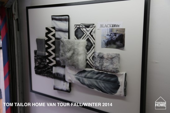 VAN-TOUR_FALL_2014_12
