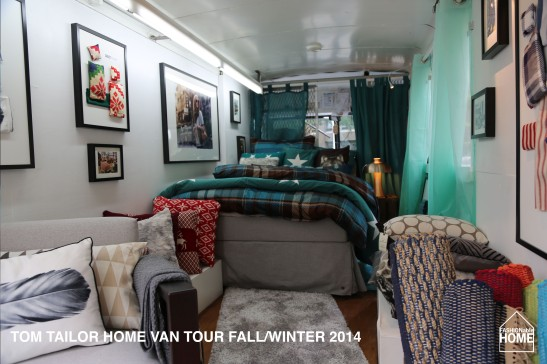 VAN-TOUR_FALL_2014_2