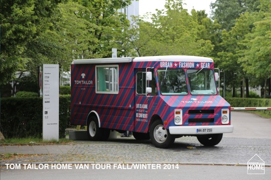 VAN-TOUR_FALL_2014_3