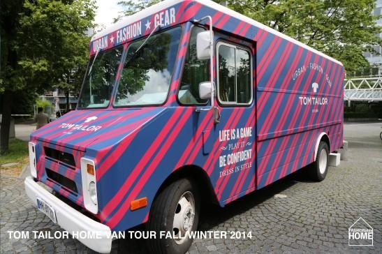 VAN-TOUR_FALL_2014_6