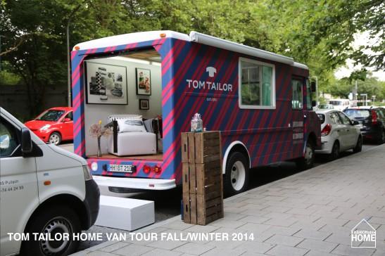 VAN-TOUR_FALL_2014_8