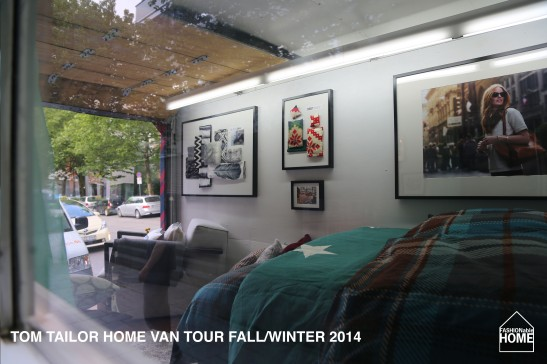 VAN-TOUR_FALL_2014_9