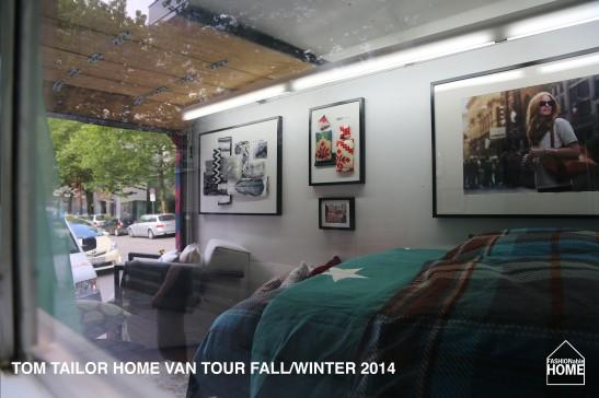 VAN-TOUR_FALL_2014_9