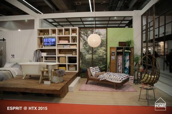 ESPRIT_HTX_FS2015_1