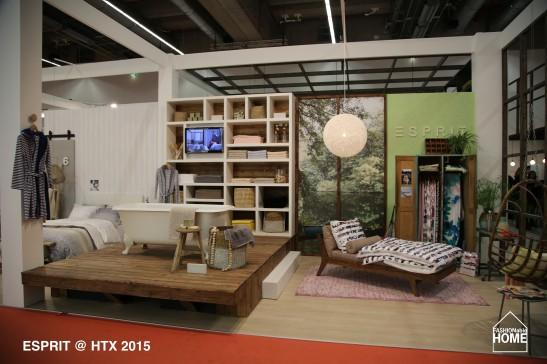 ESPRIT_HTX_FS2015_2