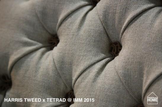 HARRIS_TWEED_IMM_2015_quer5