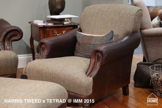 HARRIS_TWEED_IMM_2015_quer6