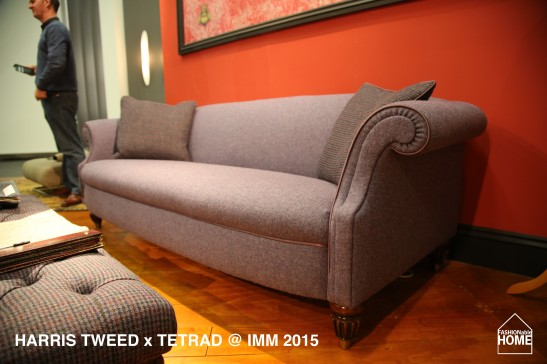 HARRIS_TWEED_IMM_2015_quer_2