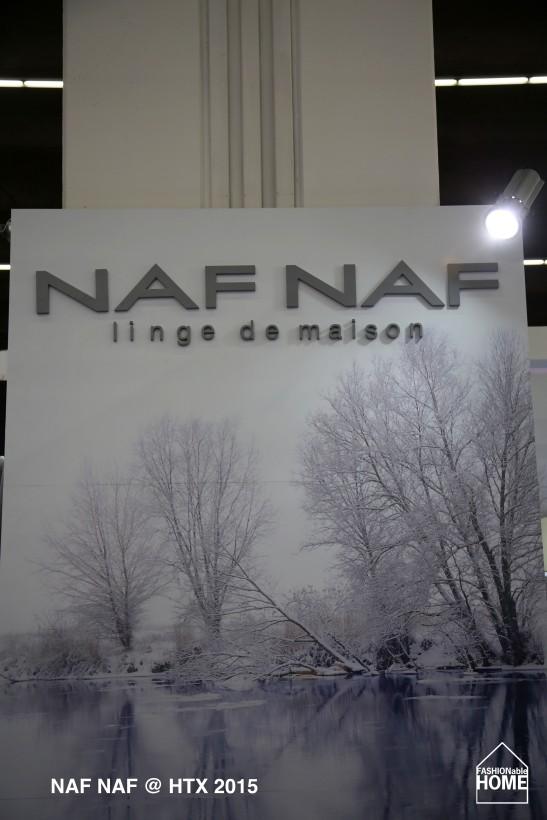 NAFNAF_HTX_FS2015