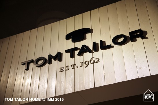 TOM_TAILOR_IMM_2015_LS_2