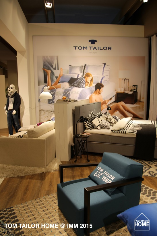 TOM_TAILOR_IMM_2015_POR_1