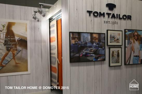 TT_DOMOTEX_396A5084_1