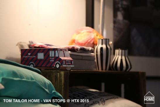 VAN_HTX_FS2015_8