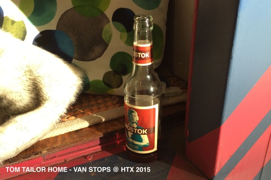 VAN_HTX_FS2015_WOSTOK