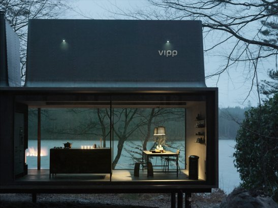 Vipp-Shelter-House-1