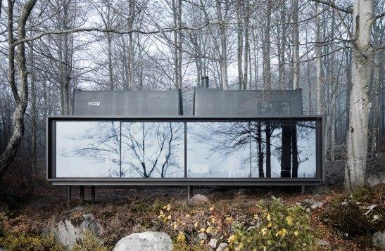 Vipp-Shelter-House-4
