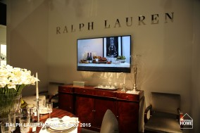 RALPH_LAUREN_2015_50