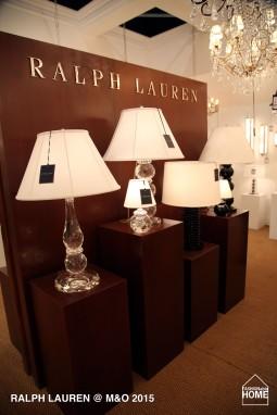 RALPH_LAUREN_2015_56