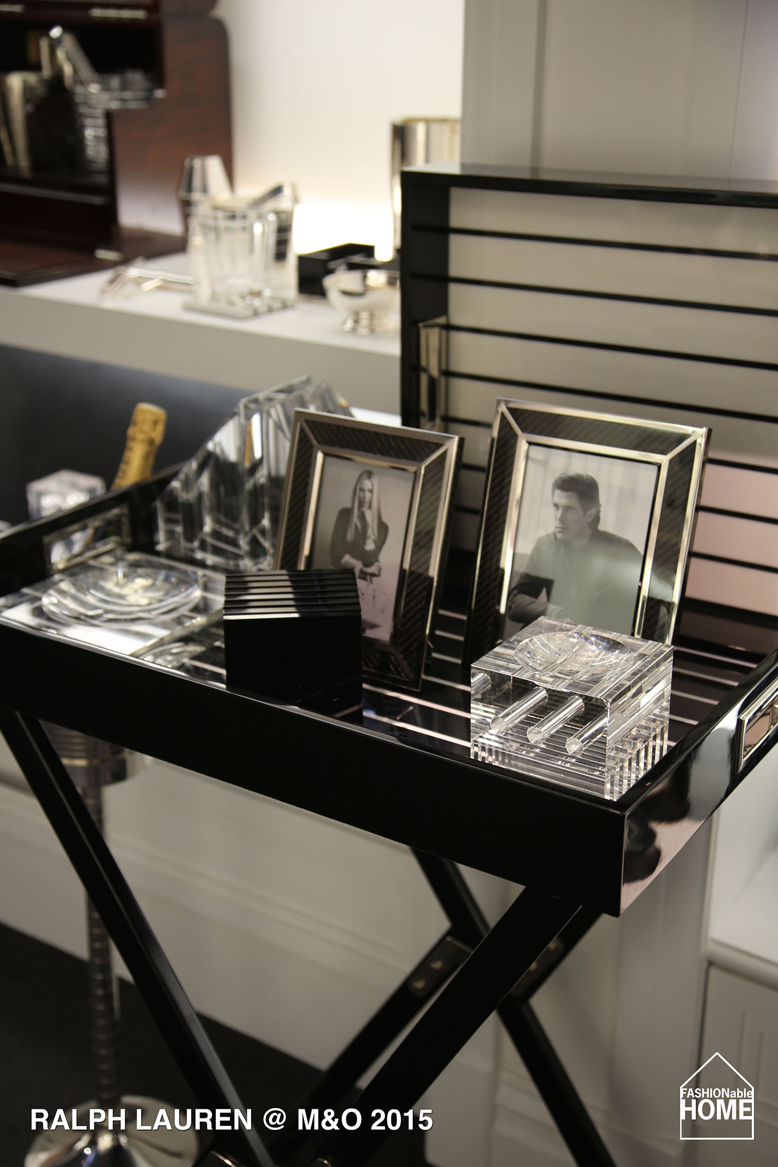 RALPH LAUREN HOME @ M&O 2015   Fashionable Home Blog on 2015 oscar de la renta collection, 2015 tommy hilfiger collection, 2015 jimmy choo collection, 2015 valentino collection, 2015 tory burch collection,